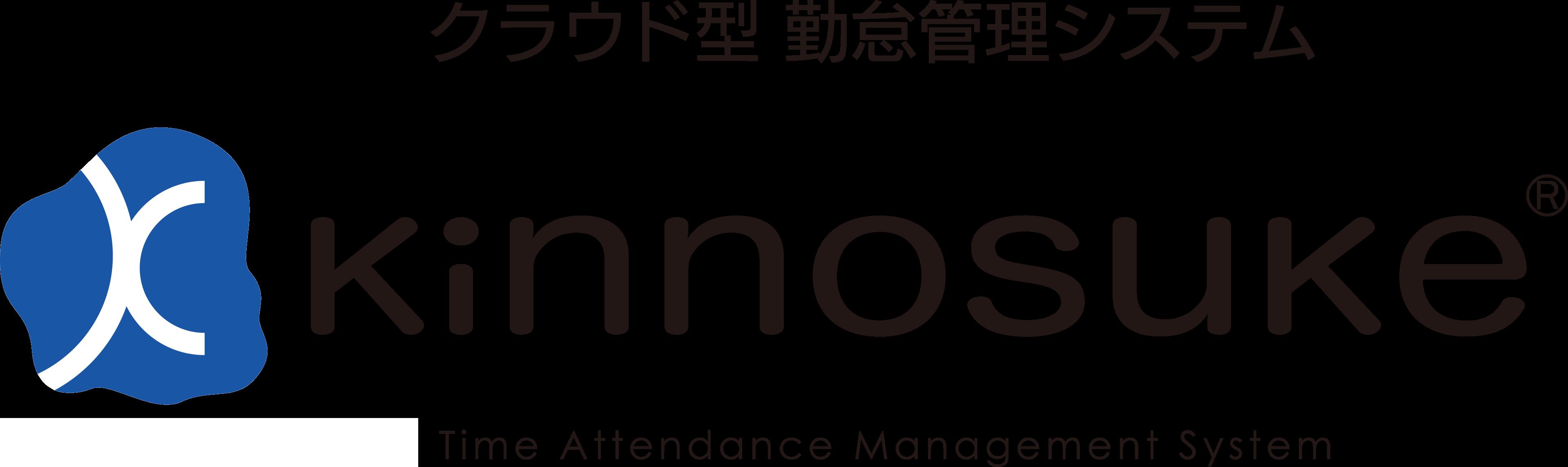 kinnosuke
