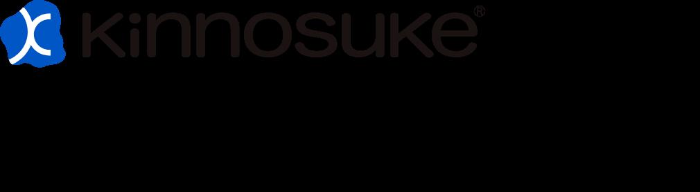 kinnosukeで実現する働き方改革 有給休暇取得の義務化 / 時間外労働管理の強化