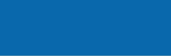 1ユーザー月額350円〜