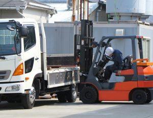 【HOYA・kinnosuke】製造業・工場に最適の勤怠管理システムとは?